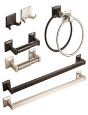 http://www.theplumbingplace.com/wp-content/uploads/2015/03/Bath-Accessories-172x225.jpg
