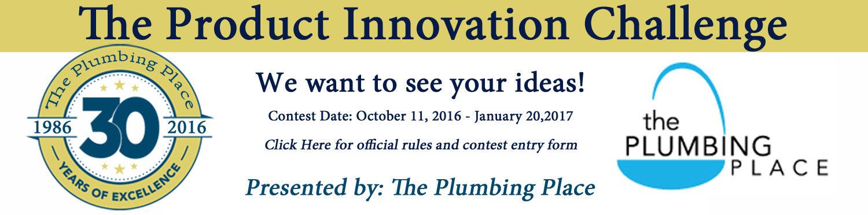 http://www.theplumbingplace.com/wp-content/uploads/2015/03/Contest-1-1500x372.jpg