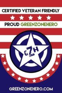 http://www.theplumbingplace.com/wp-content/uploads/2015/03/Greenzone-Hero-200x300.jpg