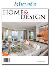 http://www.theplumbingplace.com/wp-content/uploads/2015/03/Home_Design_Winter-Wonderland_Cover-2-172x225.jpeg