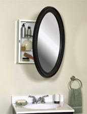 http://www.theplumbingplace.com/wp-content/uploads/2015/03/Mirrors-and-medicine-cabinets-172x225.jpg