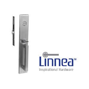 http://www.theplumbingplace.com/wp-content/uploads/2015/05/Linnea-300x300.jpg