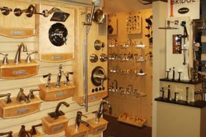 http://www.theplumbingplace.com/wp-content/uploads/2015/05/Showroom-3-300x200.jpg