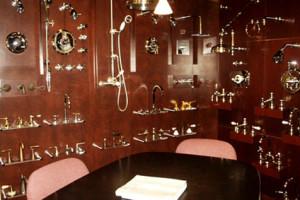 http://www.theplumbingplace.com/wp-content/uploads/2015/05/Showroom-6-300x200.jpg