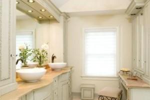 http://www.theplumbingplace.com/wp-content/uploads/2015/05/Vanity-Flair-Bath-Furniture-300x200.jpg
