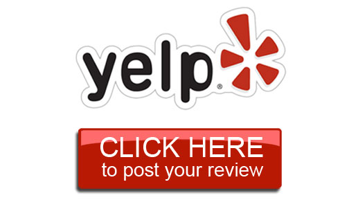 //www.theplumbingplace.com/wp-content/uploads/2015/08/Yelp-Review-Button.jpg