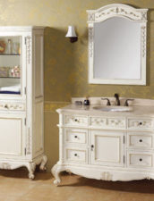 http://www.theplumbingplace.com/wp-content/uploads/2015/09/Bathroom-Furniture-172x225.jpg