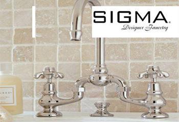 http://www.theplumbingplace.com/wp-content/uploads/2016/08/Sigma-350x240.jpg