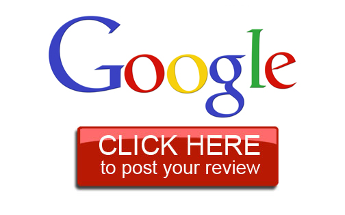 //www.theplumbingplace.com/wp-content/uploads/2015/08/Google-Review-Button.jpg